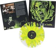 WaxworkRecordsReAnimatorSoundtrackPackage