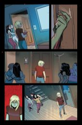 ArchieComicsJugheadTheHunger136