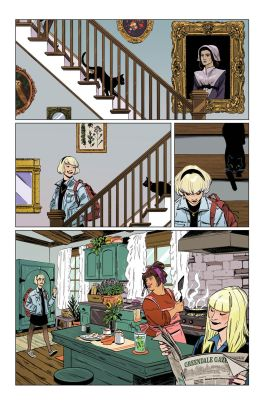 ArchieComicsSabrinaTheTeenageWitch12