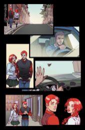 ArchieComicsBlossoms41