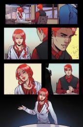 ArchieComicsBlossoms42