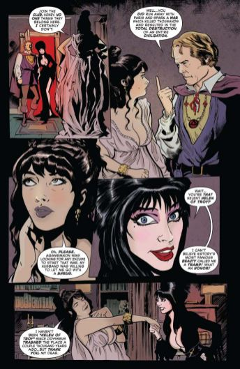 DynamiteElvira2018Issue5Page4