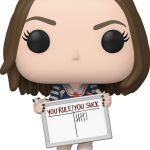 Funko Pop! Television Stranger Things Robin Buckley