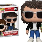 Funko Pop! Movies #613 The Lost Boys Michael Emerson