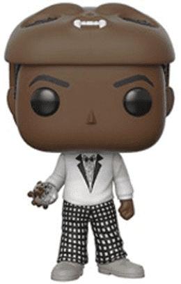 Funko Pop! Movies Jordan Peele's Us Jason