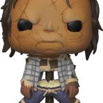 Funko Pop! Movies Scary Stories to Tell in the Dark Harold