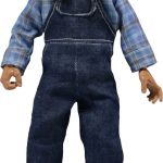 NECA Toys Friday the 13th Part 2 Jason 8-inch Clothed Action Figure