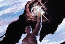 Dark Horse Comics Joe Golem: Occult Detective - The Conjurors #5 Cover by David Palumbo