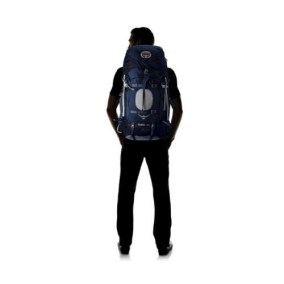 Osprey Men's Aether 60 Backpack_4