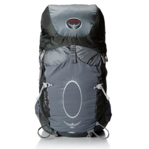 Osprey Packs Atmos 50 Backpack