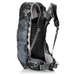 Osprey Packs Atmos 50 Backpack_2