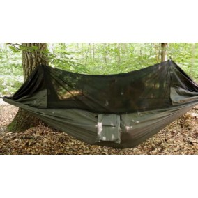 Eagles Nest Outfitters JungleNest Hammock 2