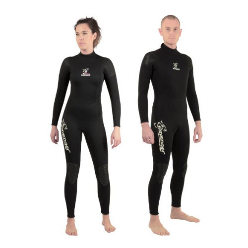 US Divers Wetsuit: How to Choose the Very Best Wetsuit