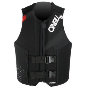 waterski Life Jackets