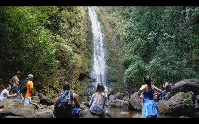 Hiking Trip In Hawaii : Best Trails To Visit