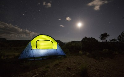 Outdoor Camping Supply Store for Reliable Tent like Wenzel Kodiak