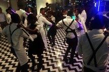 Coco Lounge Accra Ghana - Graven