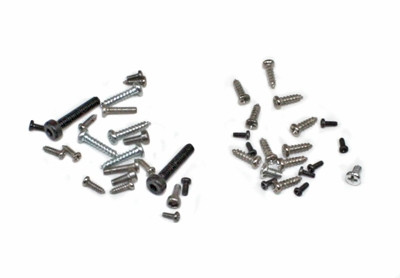 BLH3737 BLADE Screw Set: 130 X Remote Controlled Hobby