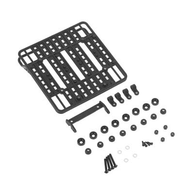 PRO6278-00 Pro-Line Overland Scale Roof Rack Rock Crawlers
