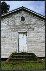 moscow-cemetery-ar-1-10-2016