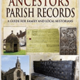 Tracing Your Ancestors' Parish Records