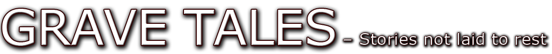 Logo for WordPress_PNG