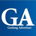 Media_Geelong Advertiser
