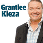 Media_Grantlee Keiza