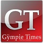 Gympie Times