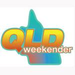 Qld Weekender