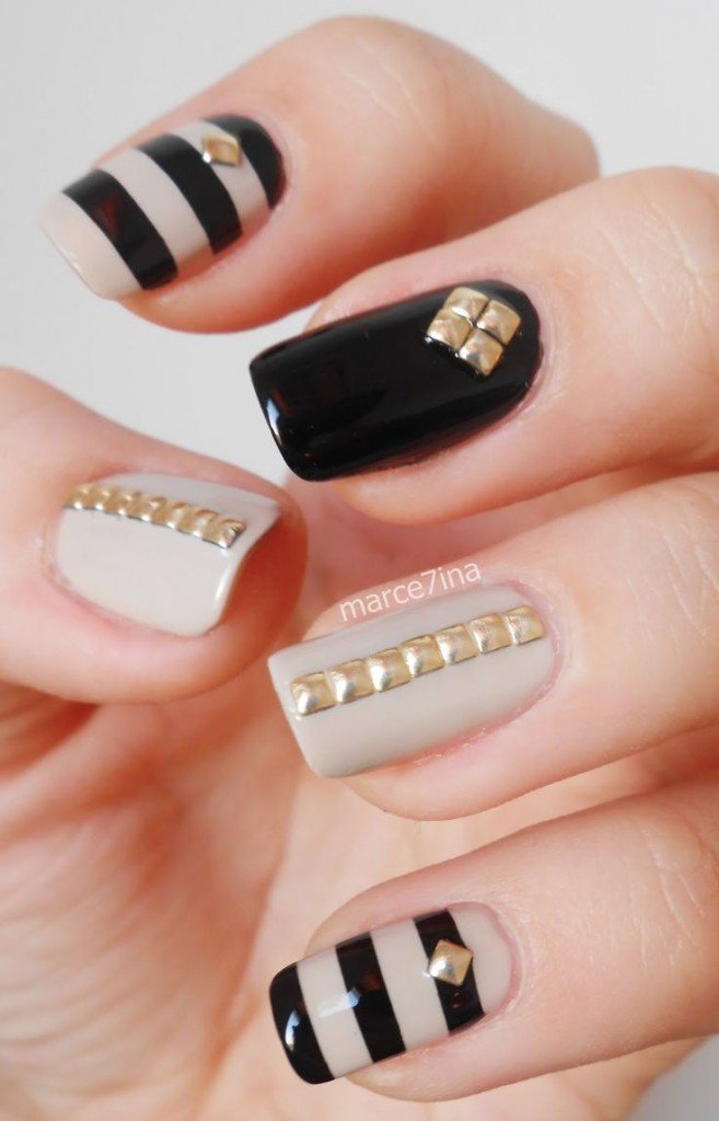 3d Nail Design 10
