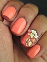 nail art design trends