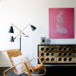 Decorate A Small Living Room Apartment Black Friday Furniture Sales 50+ Gorgeous Contemporary Interior Design ...