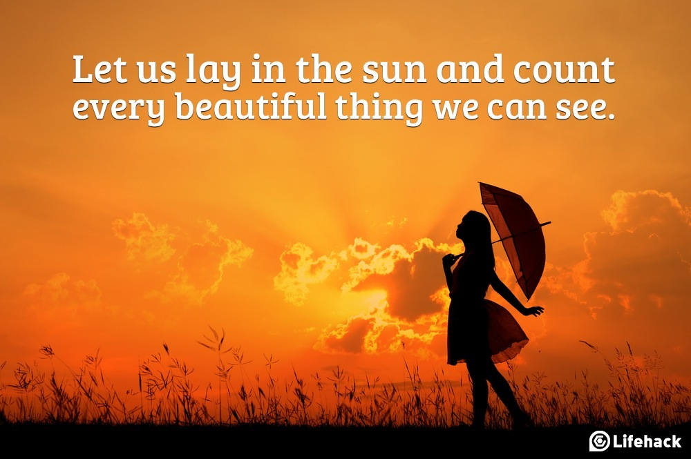 Mother And Daughter Wallpaper Quotes 50 Inspirational Quotes About Life That Will Change Your