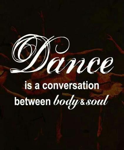 Men Quote Wallpaper 60 Inspirational Dance Quotes About Dance Ever Gravetics