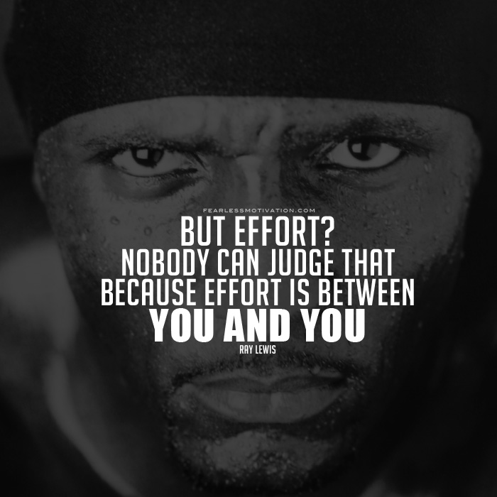 Push Yourself Quotes Wallpaper 72 Most Inspirational Sports Quotes From Legends Gravetics