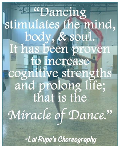 Really Cute Thanksgiving Wallpaper 60 Inspirational Dance Quotes About Dance Ever Gravetics