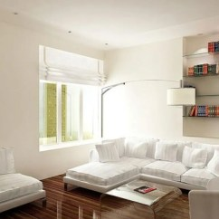 Furniture Layout Ideas For Small Living Room Big Area Rugs 40 Stunning Design To Inspire You ...