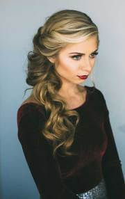 incredible long hairstyle ideas