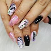 manicure inspiration ideas