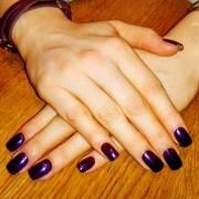 manicure inspiration ideas