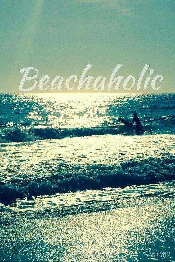 Cute Motivational Wallpaper 42 Sunny Beach Quotes To Inspire You