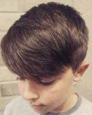 super-cool hairstyles little