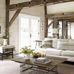 Rustic Living Room Designs Swivel Rocking Chairs For 50 Lively And Inspiring Decorating Ideas That You Can Decorate Your Rooms With