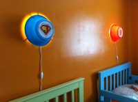 25+ Easy DIY Night Light Ideas For Kids To Try Out At Home