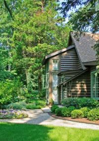 30+ Inexpensive but Innovative Backyard Garden Landscaping ...