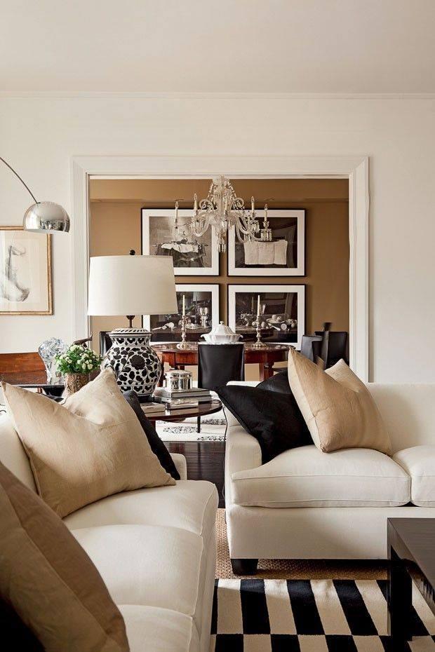 Japanese Living Room Decorating Ideas