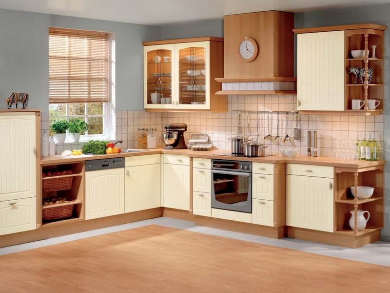 25 Tantalising Kitchen Wall Dcor Ideas For Adding The