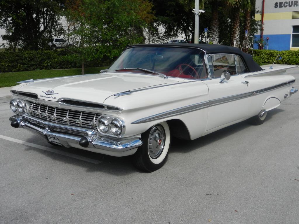 hight resolution of 1959 chevrolet impala