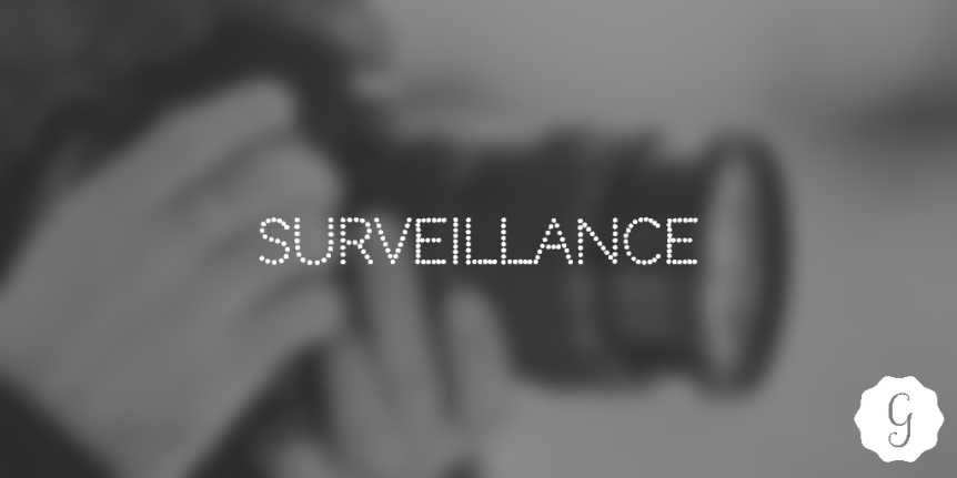 surveillance-private-investigator